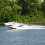 Rychlý člun
