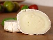 Výroba kozího sýra