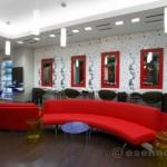 Luxusní studio